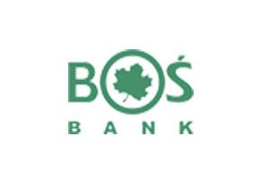 bos_bank